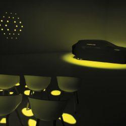 Renault-Morphoz-Z36-Studio.jpg