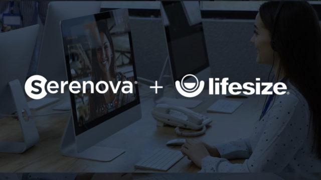 Serenova-Lifesize.jpeg