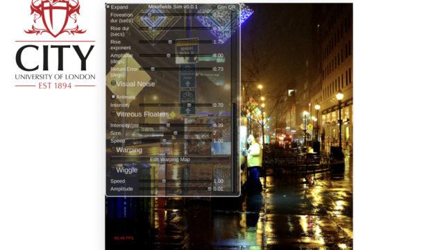 VR-Londres.jpeg