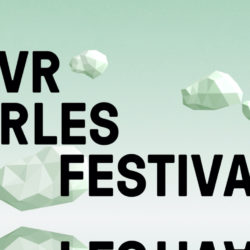 VR_Arles.jpeg