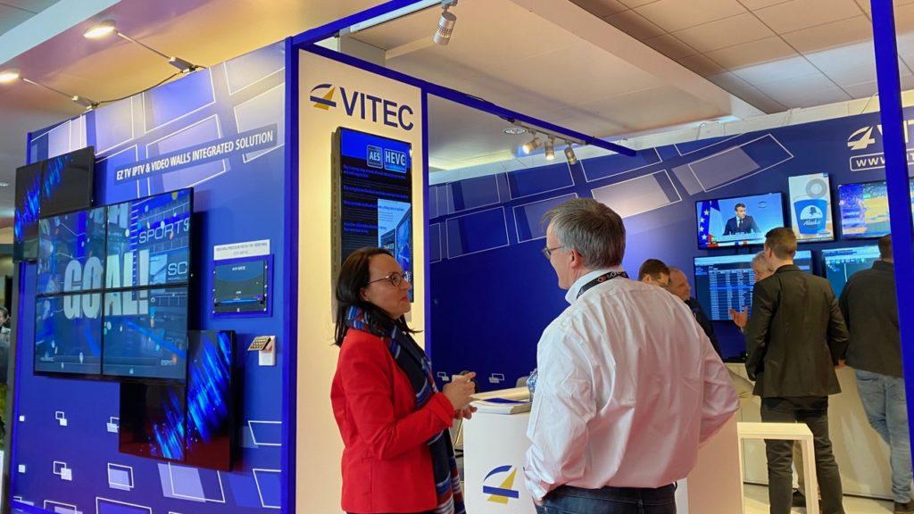 Vitec-ISE2020.jpeg