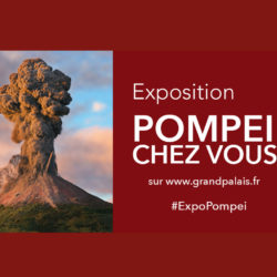 Expo-Pompei.jpeg