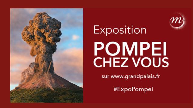 Expo-Pompei.jpeg