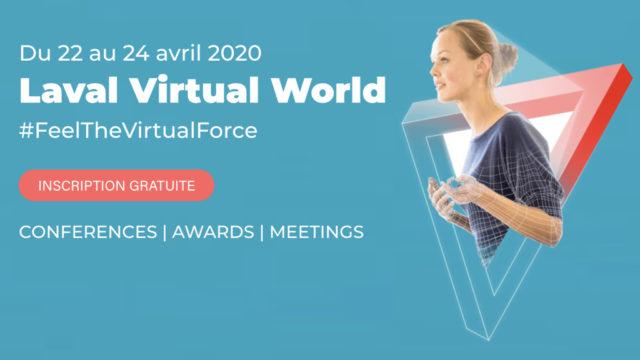 Laval-Virtual-World001.jpeg