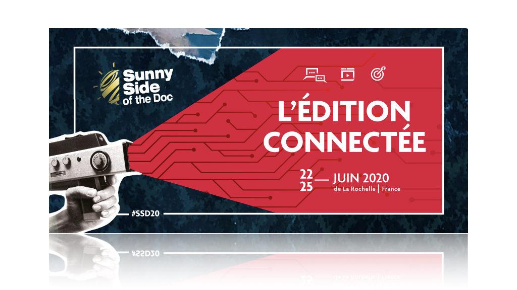 Sunny_Side_2020.jpeg