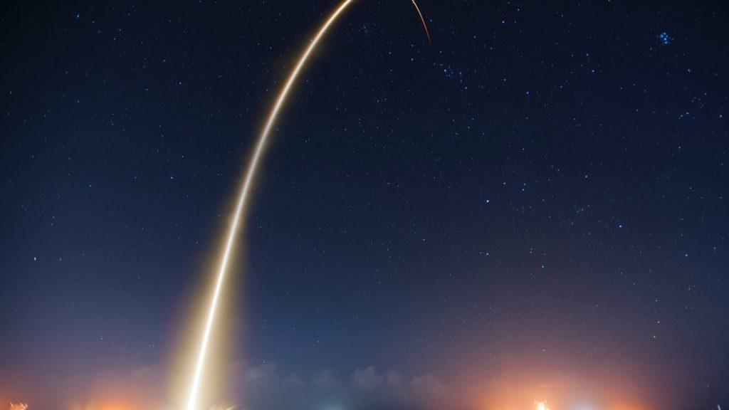 spacex-TV2gg2kZD1o-unsplash.jpeg
