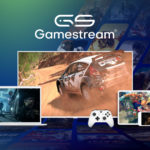 Gamestream_Visuel_Corporate_2.jpg