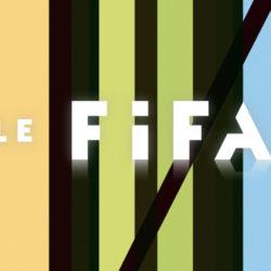 La 39e édition du FIFA attend vos projets © DR