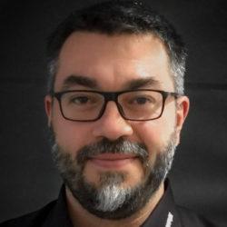 Shure nomme Thomas Delory comme Channel Manager France sur le marché Pro Audio © DR
