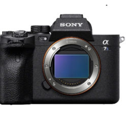 Sony lance Imaging Edge Webcam pour accéder à des vidéoconférences © DR