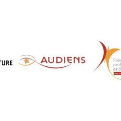 Un fonds d'urgence pour les artistes et techniciens (FUSSAT) mis en place par le Ministère de la Culture et Audiens © DR