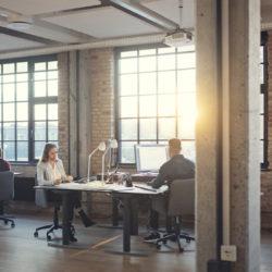 EPOS collabore avec Unicon pour offrir une communication sans faille au sein des entreprises © DR