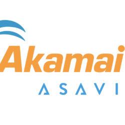 Sécurité : Akamai Technologies fait avancer sa stratégie 5G avec l'acquisition d'Asavie © DR