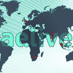 AE Live acquiert Ignite © DR