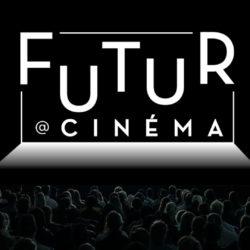 Futur@Cinema : un challenge d'innovation pour les salles obscures © DR