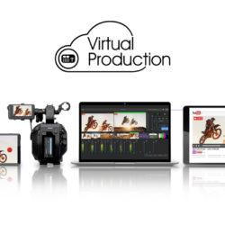 /'aut/ a produit plus de 500 événements grâce au service de production live basé sur le Cloud de Sony © DR