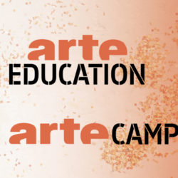 ARTE inaugure son propre Campus…