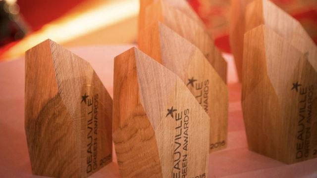 Les Deaville Green Awards prolongent leur appel à films © DR