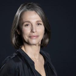 Anne Boussarie, nommée Directrice Générale de la nouvelle filiale de l'AFP, MediaConnect © DR
