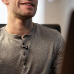 Micro-cravates Sennheiser XS Lav pour la production de contenus © DR