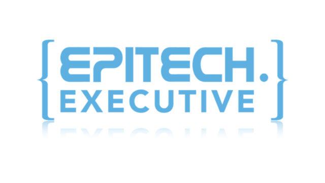 L'école de l'expertise informatique Epitech crée son centre de formation professionnelle et continue © DR