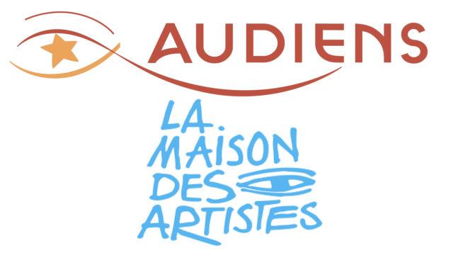 La Maison des Artistes et Audiens renforcent leur partenariat © DR