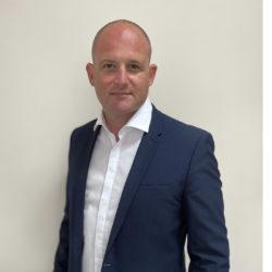 Yoann Denee nommé en tant que Chief Data Officer à la tête des activités Business Intelligence chez Havas © DR