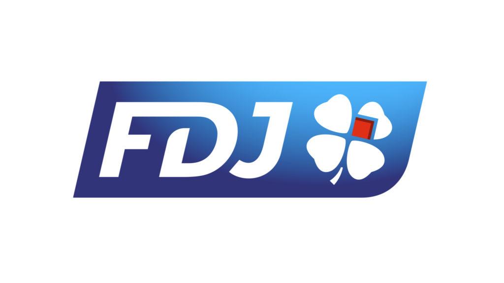 FDJ signe un partenariat avec Plug and Play & Retail France, la plus grande plateforme d'innovation ouverte au monde © DR