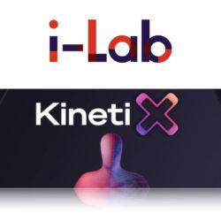 Deep tech : la lauréate du concours d'innovation I-Lab est… © DR
