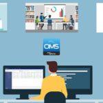 Optoma Management Suite offre une surveillance en temps réel pour les appareils AV via une seule et unique plateforme © DR