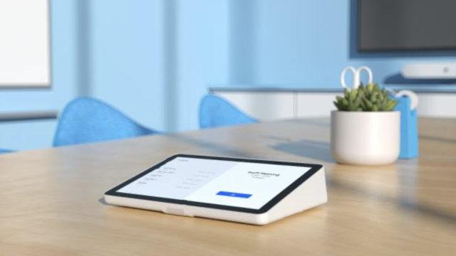 Logitech présente la nouvelle génération de contrôleurs d'écran tactile © DR