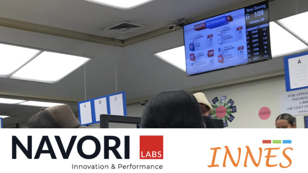 Navori Labs acquiert l'activité logicielle d'affichage dynamique PlugnCast d'Innes © DR
