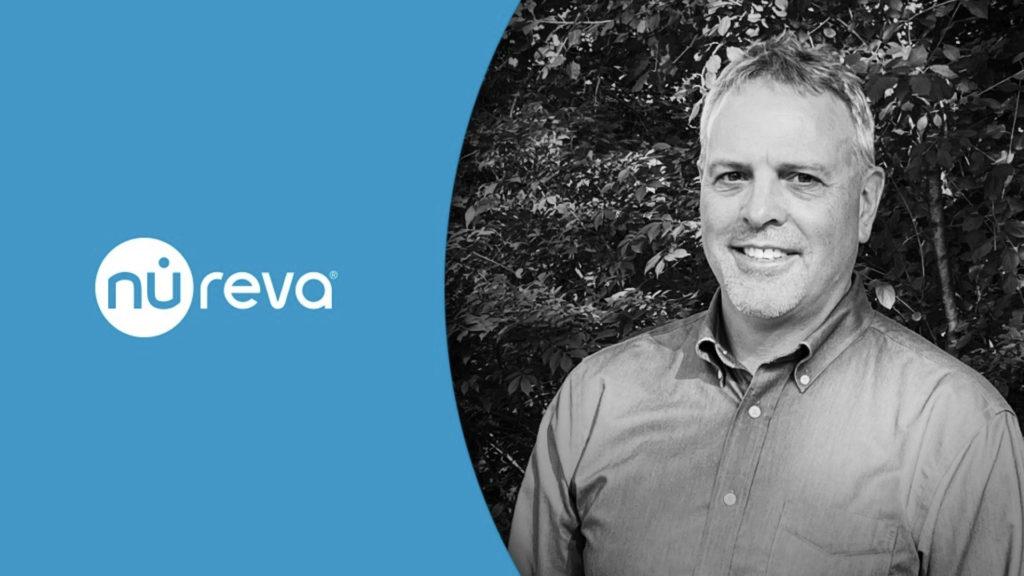 Tim Root : nouveau vice-président stratégique de Nureva © DR